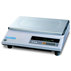 CAS AD-2.5 | Настольные весы электронные