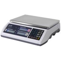 CAS EC-06 | Настольные счетные весы электронные