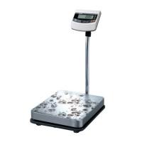 CAS BW-15RB | Товарные весы электронные