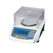 CAS MWP-3000H | Лабораторные весы электронные