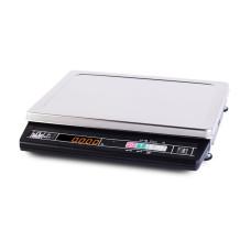 МАССА-К МК-3.2-А21 | Настольные весы электронные
