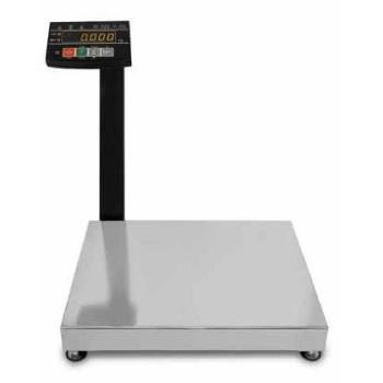 МАССА-К МК-3.2-АВ20 | Настольные влагозащищенные весы электронные