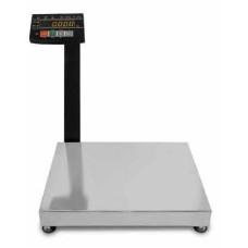 МАССА-К МК-15.2-АВ20 | Настольные влагозащищенные весы электронные