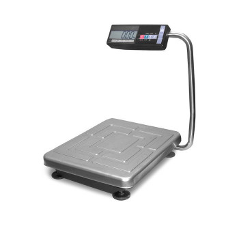 МАССА-К TB-S-15.2-A2 | Товарные весы электронные