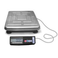 МАССА-К TB-S-60.2-A1 | Товарные весы электронные