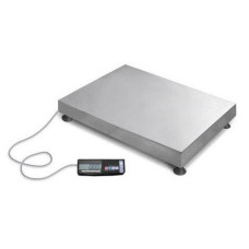 МАССА-К TB-M-A1 | 60, 150, 300, 600 кг | Товарные весы электронные