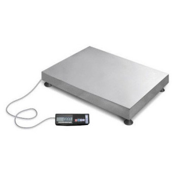 МАССА-К TB-M-60.2-A1 | Товарные весы электронные