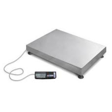 МАССА-К TB-M-150.2-A1 | Товарные весы электронные