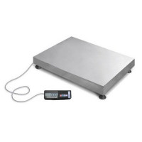 МАССА-К TB-M-600.2-A1 | Товарные весы электронные