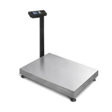 МАССА-К TB-M-150.2-T3 | Товарные весы электронные с расчетом стоимости