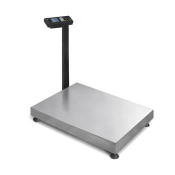 МАССА-К TB-M-600.2-T3 | Товарные весы с расчетом стоимости электронные