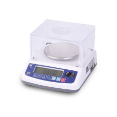 МАССА-К ВК-300 | Лабораторные весы электронные