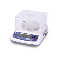 МАССА-К ВК-600 | Лабораторные весы электронные