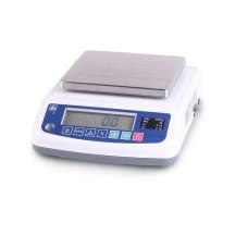МАССА-К ВК-1500 | Лабораторные весы электронные