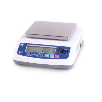 МАССА-К ВК-3000 | Лабораторные весы электронные