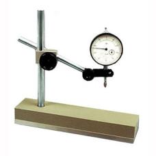 Штатив Ш-I для измерительных головок
