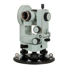 2Т30 | Теодолит оптический