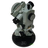 2Т30П | Теодолит оптический
