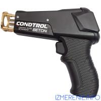 Beton Easy Condtrol | Измеритель прочности бетона