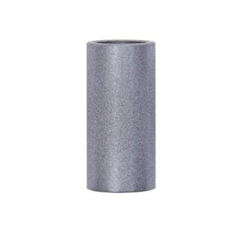 Запасные керамические фильтры (2 шт.)