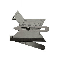 WG6 | Универсальный измеритель для сварных соединений
