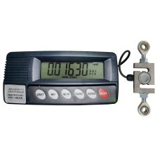 АЦДР - Исп. 1 | Динамометр электронный на растяжение