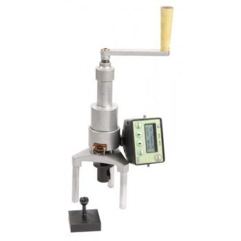 ПСО-МГ4С | Измеритель адгезии
