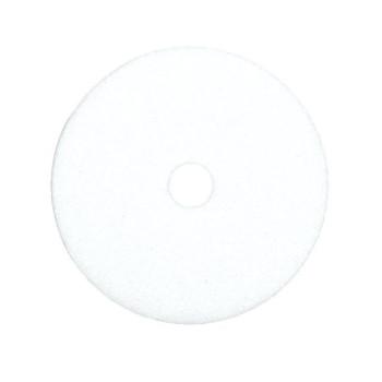 Запасные пылевые фильтры (10 шт.) (0554 3385)