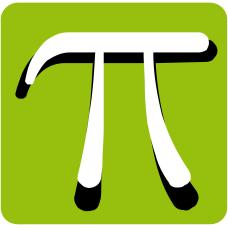 Измеритель ПИД-регулятор ТРМ10-Щ1.У.СР (поверенный)