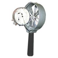 АСО-3 | Анемометр крыльчатый
