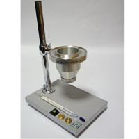 Вискозиметр ВЗ-246 на регулируемом штативе