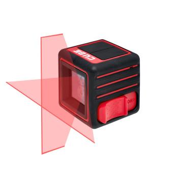 ADA Cube Basic | Нивелир лазерный