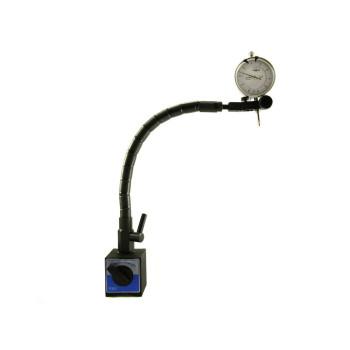 Стойка МС 29 гибкая для измерительных головок