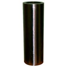 Угольник УЛЦ 160х80 | поверочный лекальный цилиндрический