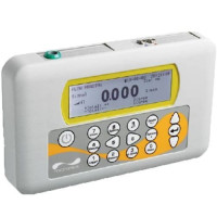 Расходомер ультразвуковой Portaflow 220