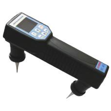 УКС-МГ4 | Прибор ультразвуковой для контроля прочности материалов