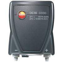 Высокоточный зонд давления для testo 330-1/-2 LL (0638 0330)