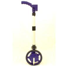 KEEPER Robot Wheel | Колесо дорожное измерительное электронное