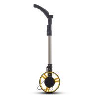 ADA Wheel 50 Digital | Колесо измерительное электронное (A00416)