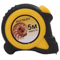 Рулетка измерительная 5 м | Энкор РФ9-5-19