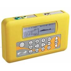 Расходомер ультразвуковой Portaflow 330