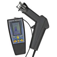 Beton Pro Condtrol | Измеритель прочности бетона (3-10-024)