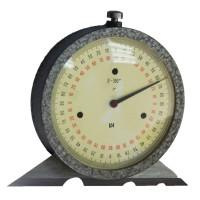 3 УРИ-М | Угломер маятниковый