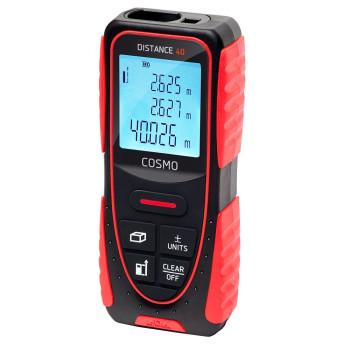 ADA Cosmo 40 | Дальномер лазерный
