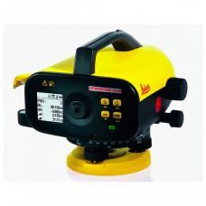 Нивелир цифровой Leica Sprinter 250