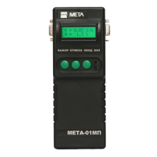 МЕТА-01МП-01 | Дымомер