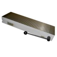 Плита магнитная 7208-0103в (125х250)