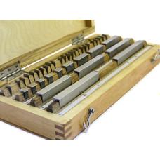 КМД 1-Н21-Т | Меры длины концевые, специальные