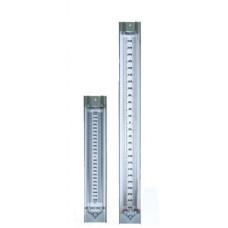 Мановакуумметр двухтрубный | 2500 Па