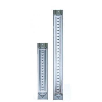Мановакуумметр двухтрубный | 6000 Па